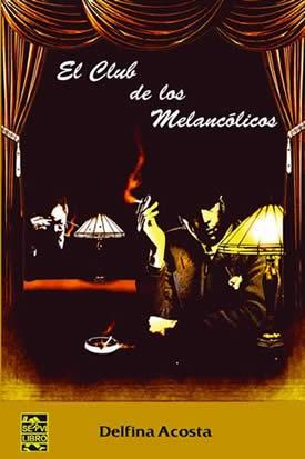 El Club de los melancólicos