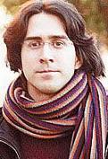 José Gutiérrez Román