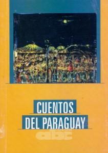 Cuentos del Paraguay