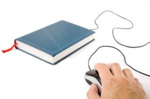 El destino de los libros de papel