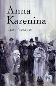 Ana Karenina, plantea el divorcio en una Rusia ortodoxa