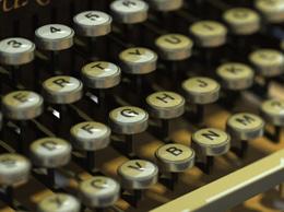 La literatura rusa y la escritura hispánica moderna