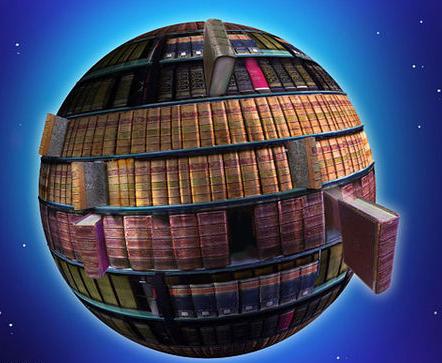 Traslada tus libros en tu lector digital
