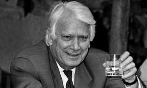 Jorge Semprún, el escritor revolucionario