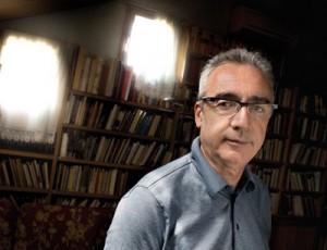 Juan José Millas y la autoría compartida