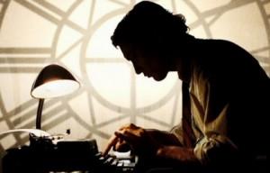 Los escritores fantasmas son contratados por terceros