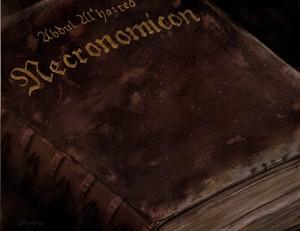 El Lovecraft que se escondía en los relatos