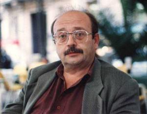 Montalbán, rey de la novela negra en España