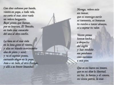 pirata-espronceda