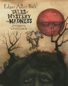 Los cuentos de Poe son un adagio a la muerte y el misterio