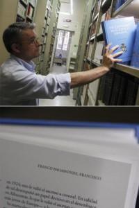 El gobierno español también exigió que el texto sea revisado