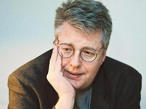 Stieg Larsson es un escritor muy bueno y también muy popular