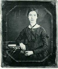 Recordando a Emily Dickinson > Poemas del Alma