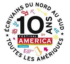 Festival América
