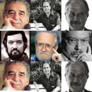 20 poetas mexicanos yahoo dating 1