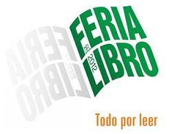 Feria del Libro de Mendoza