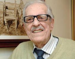 José María Fernández Nieto