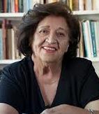Pilar Paz