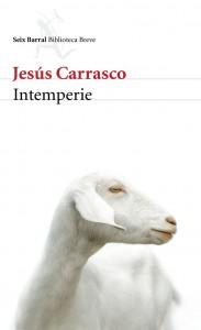 Jesús Carrasco, comparado con Delibes y McCarthy