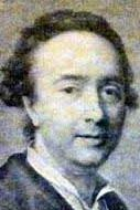 Ignacio de Luzán