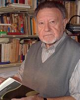 Medardo Fraile