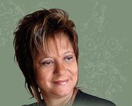 Manuela Fingueret