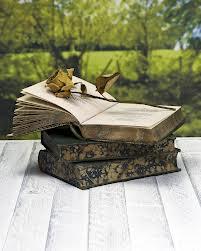 Entre prosa y poesía