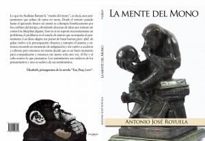 Antonio José Royuela: la sensualidad de las palabras