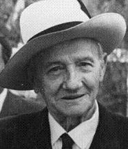 Alfonso Camin
