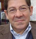 Nuno Judice