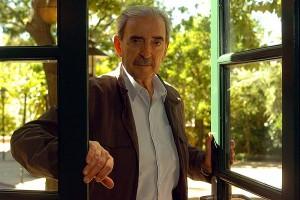 """""""Hoy"""", lo último de Juan Gelman"""