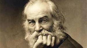 Recordando a Walt Whitman
