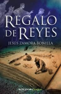 """Regalo de reyes"" de Jesús Zamora Bonilla"