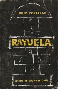 """""""Rayuela"""", una novela que contradice la norma"""