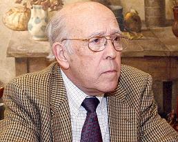 Francisco Mena Cantero