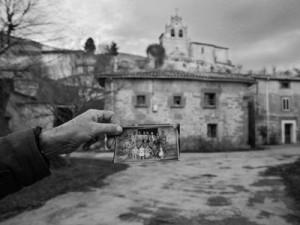 Antoni Benaiges, el maestro olvidado