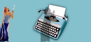El narrador adecuado para tu historia