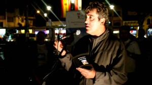 Acerca de Juan Vicente Piqueras
