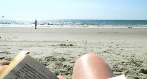 Tres Recomendaciones literarias para este mes