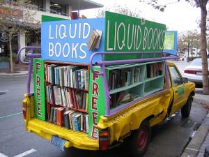 Qué leer para ser bestseller