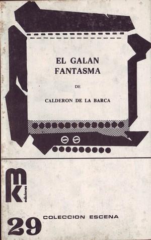 galan-fantasma