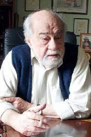 Acerca de Juan José Manauta
