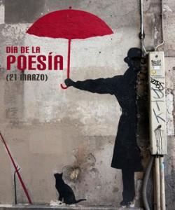 Poetisa VS poeta ¿Cuál es la forma correcta?