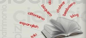 Los cambios significativos en el lenguaje