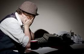 7 consejos importantes para escribir relatos
