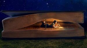 Blogs y revistas literarias imprescindibles
