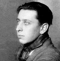 Robert Desnos Poemas Del Alma