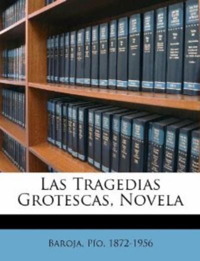 tragedias-grotescas