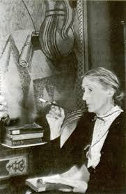 Del feminismo, la escritura y la maternidad de Virginia Woolf