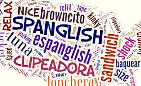 Anglicismos que se pueden evitar en Español